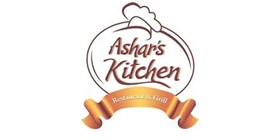 Ashars Kitchen