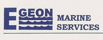EGeon